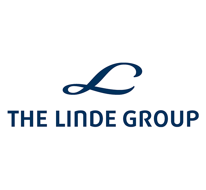 agap2_logos-clients_the-linde-group_680x628.png