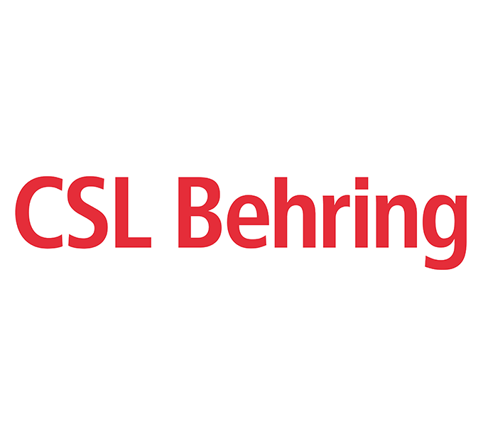 agap2_logos-clients_csl-behring_680x628.png